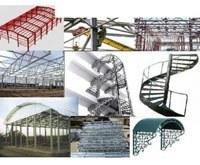 строительные услуги связаные с металллоконструкциями в Биробиджане. Обслуживаемые клиенты, сотрудничество Ремонт компьютеров